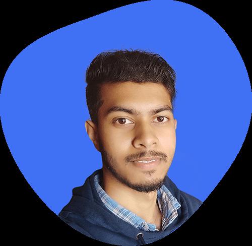 Author-Sandip-Das