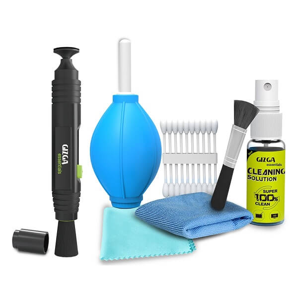 Cleaning-kit